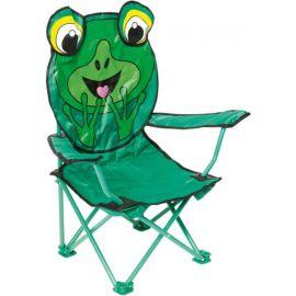 Kinderstoel Kikker