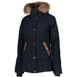Icepeak Tillie Downlook dames winterjas