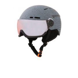 Oberon 3 Uni Helme 59/61