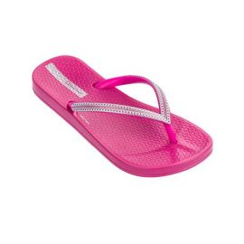 Ipanema Anatomic Mesh kinderslippers