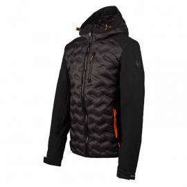 Falcon men jacket Monty
