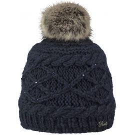 Barts Claire Beanie meisjes muts