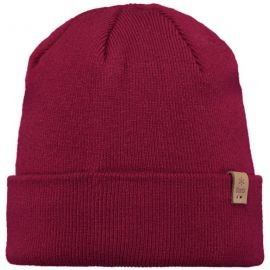 Barts Willes Beanie muts