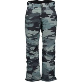 Brunotti Kitebar POLY Men Snowpants 930