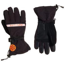 Superdry Ultimate Snow Rescue handschoenen