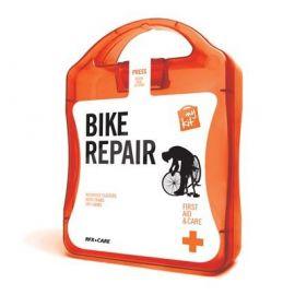 MyKit Bike Repair