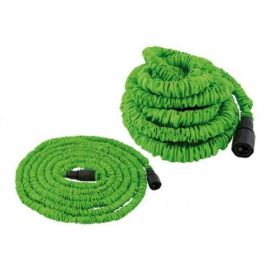 Magic Hose tuinslang 5-15 mtr