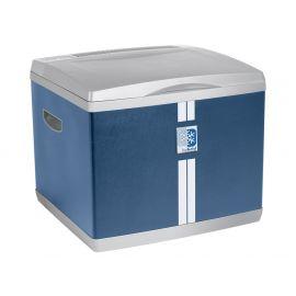 MobiCool B40 Hybrid koelbox