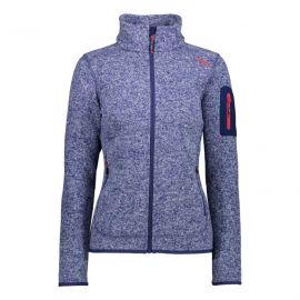 CMP Campagnolo dames fleece vest