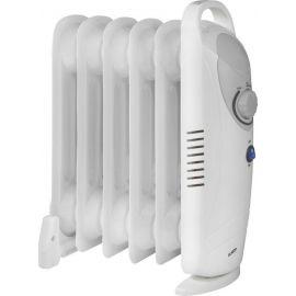 Eurom RK500 radiator kachel