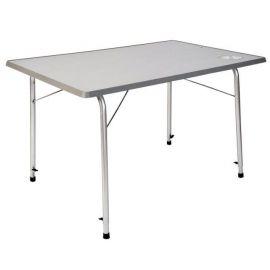 Dukdalf Stabilic 80x60 campingtafel