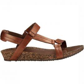 Teva Ysidro dames sandalen