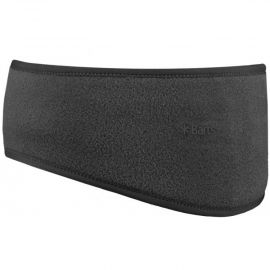 Barts Fleece Headband unisex hoofdband