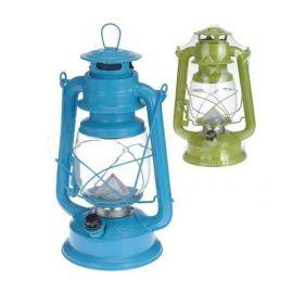 Koopman stormlamp LED