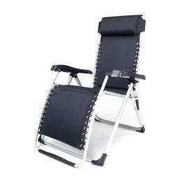 Travellife Barletta Relax stoel
