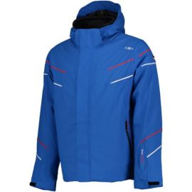 CMP Campagnolo heren ski jas