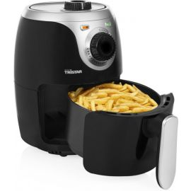 Tristar Mini Crispy Aifryer