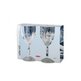 wijnglas 200 ml set a 2 stuks