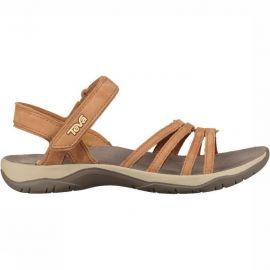 Teva Elzada Lea dames sandalen