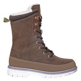Luhta Levo dames snowboots