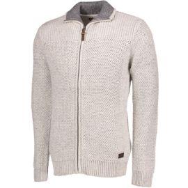 Knitwear Collar Steal Melee XXXL