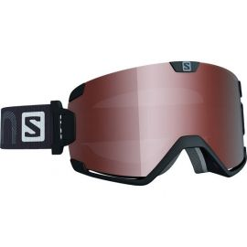 Salomon Cosmic Access skibril