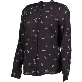 Vero Moda Effie damesblouse