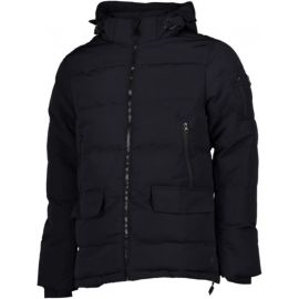 Twinlife Jacket Casual Insignia heren parka