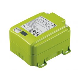 Reich Accu Mobility Power Pack