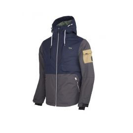 Rehall Baill-R heren ski jas
