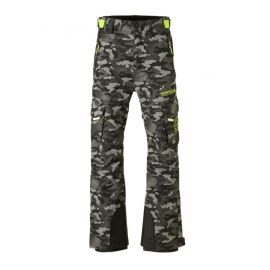 Superdry Snow Pant heren skibroek