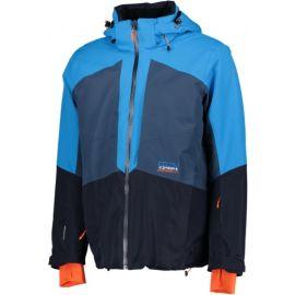 Icepeak Kris heren ski jas