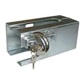 H.A.B.A. Economy Lock slot