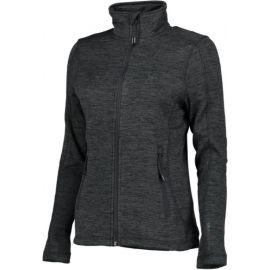 Tenson Lacy dames vest