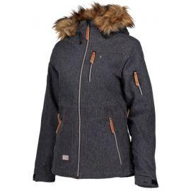 Rehall Carrol-R dames ski jas