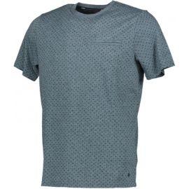 T-Shirt SS Regular Fit