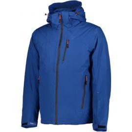 Tenson Crash heren ski jas