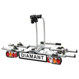 Pro User Diamant fietsendrager
