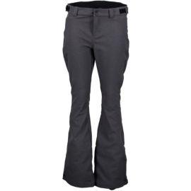 O'Neill Spell Pants dames skibroek