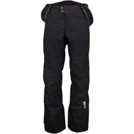 Colmar Insulated heren skibroek