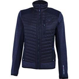 Tenson Lily dames vest