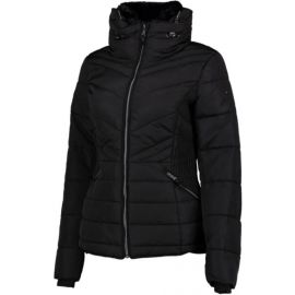 Tom Tailor Puffer dames jas
