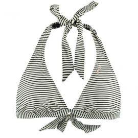 Brunotti Suntip N bikini top