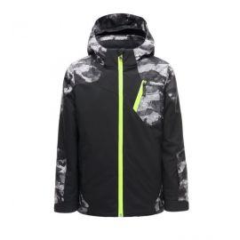 Spyder Boys Chambers jongens ski jas