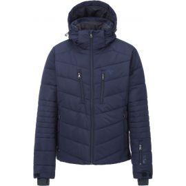 Tenson Theo heren ski jas