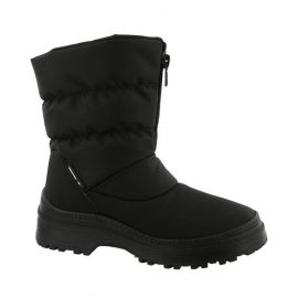 Olang Bergstein Snowboots Black