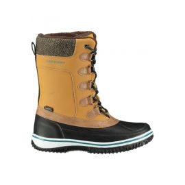 Tenson Haparanda dames snowboots