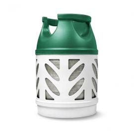 Benegas Light (statiegeld fles) 7,5 kg