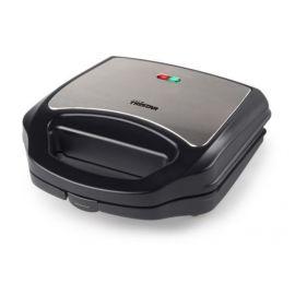 Sandwich toaster, 700w