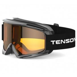 Tenson Invert skibril